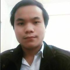 Nguyễn Công Trình
