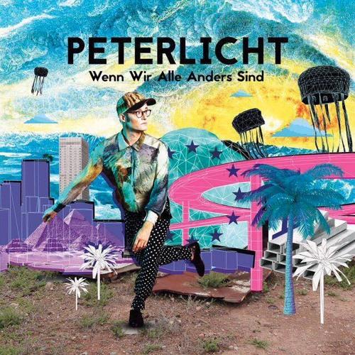PeterLicht's avatar