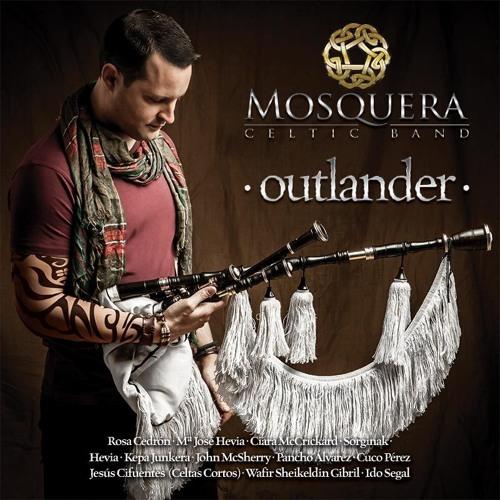 Mosquera Celtic Band's avatar