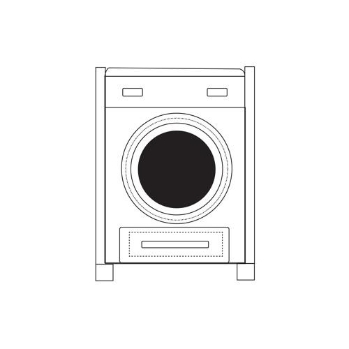WaschHaus's avatar
