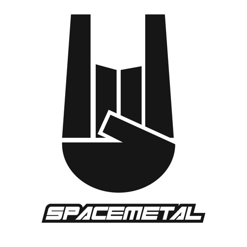 SpaceMetal's avatar
