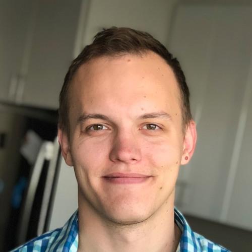 Philipp Cannons's avatar