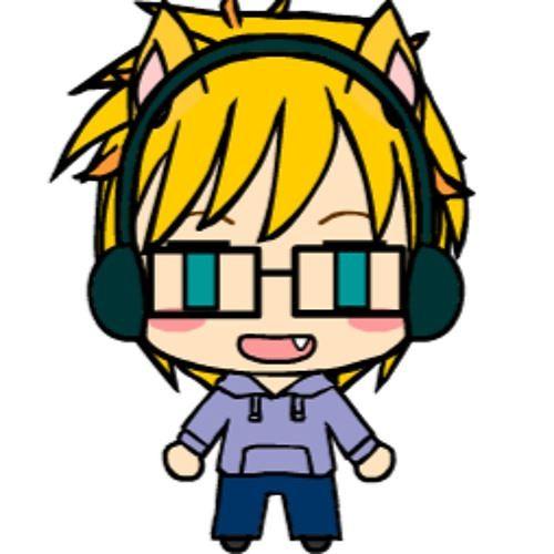 Arrrina's avatar