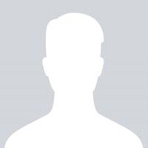 babinski1's avatar