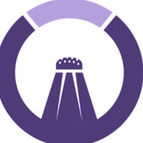 BLOCKED PANDORA's avatar