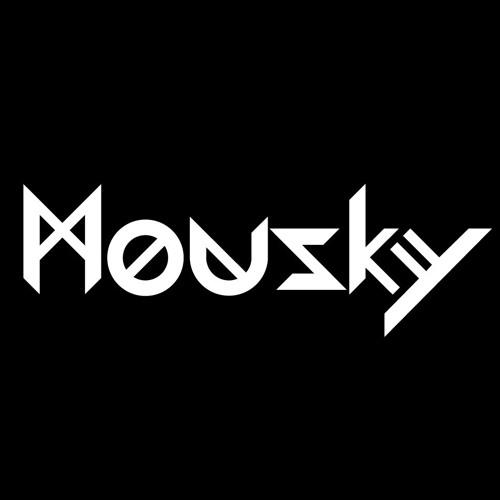 Mousky's avatar