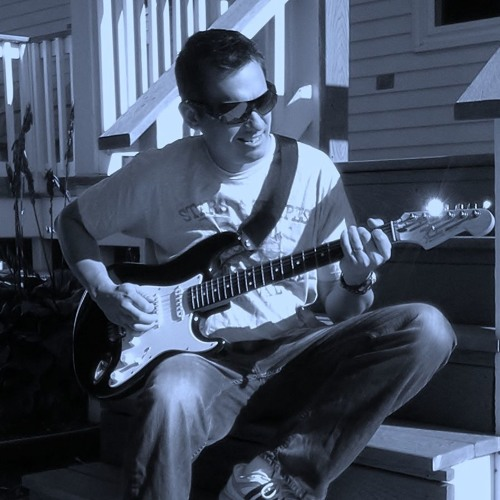 Christo4850's avatar