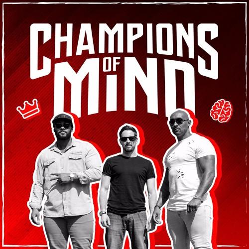 Champions Of Mind's avatar
