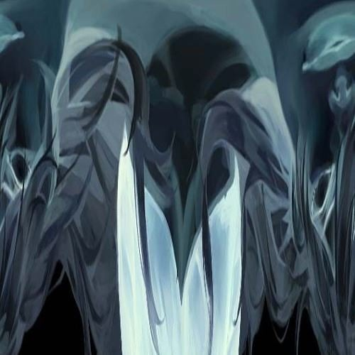 Diana's avatar