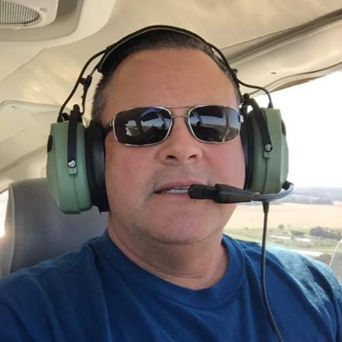 Bruce Joseph Florida's avatar