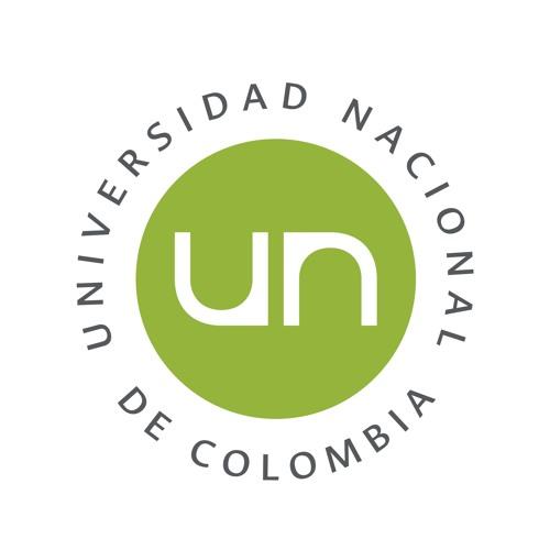 Facultad de Ciencias Económicas - UN's avatar
