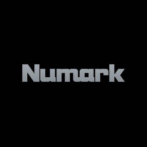 NumarkDJ's avatar