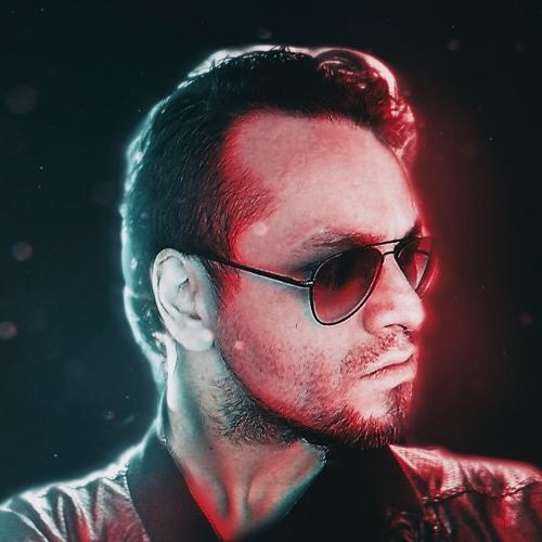 Fury Weekend's avatar