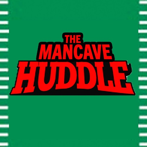 The Man Cave Huddle's avatar