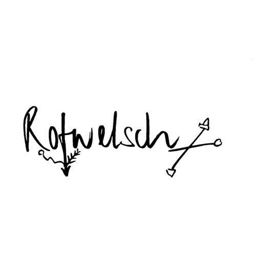 Rotwelsch's avatar