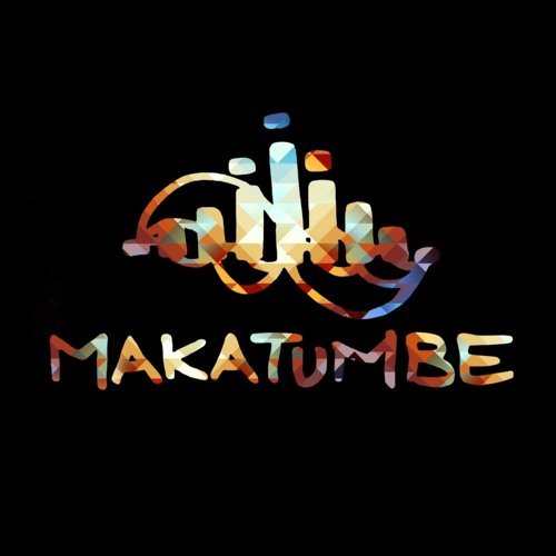 MAKATUMBE's avatar