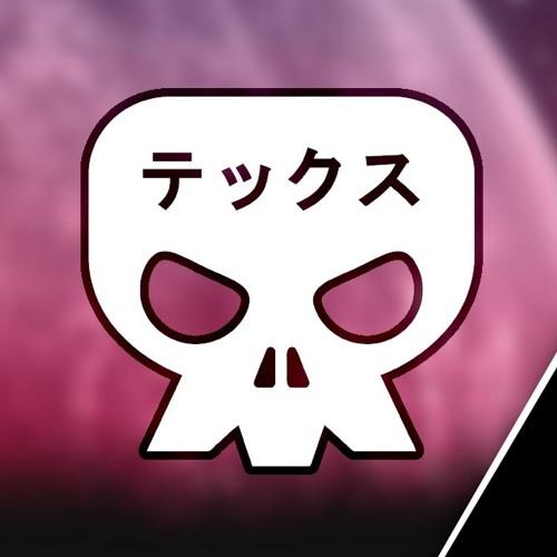 ☜❶☞TEX☜❶☞'s avatar