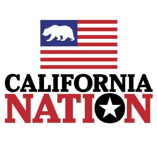 California Nation's avatar