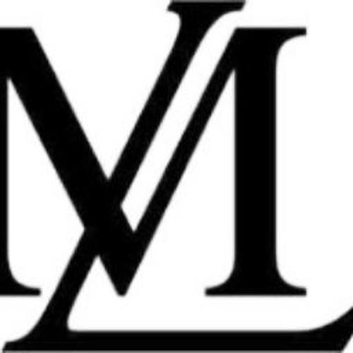Musicloaded Media's avatar