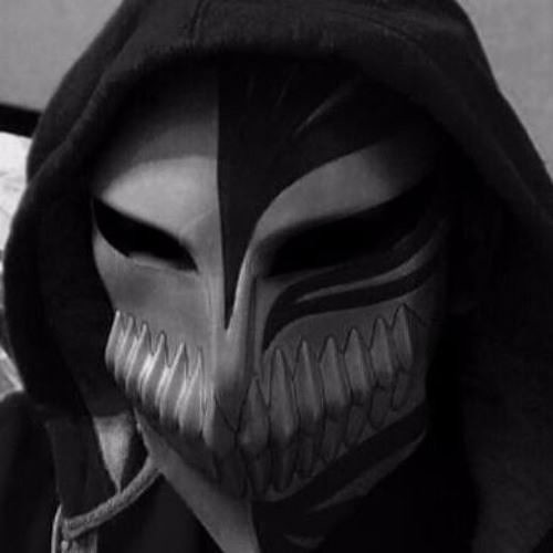 Mandie Castillo's avatar
