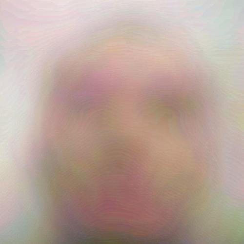 oxhy's avatar