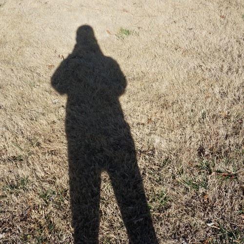 Miguel Ochoa's avatar