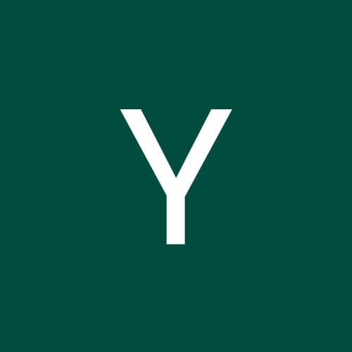 YouMeey's avatar