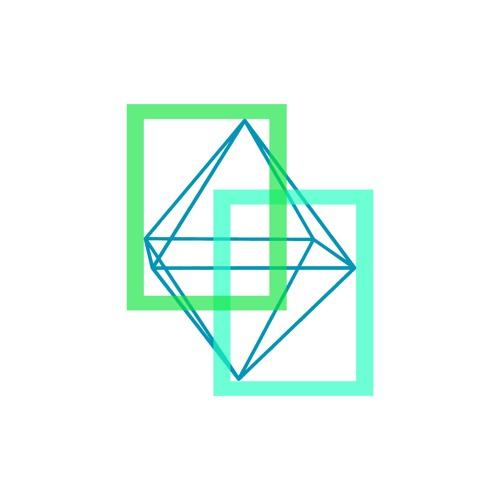 ♢ GHOST DIAMOND ♢'s avatar
