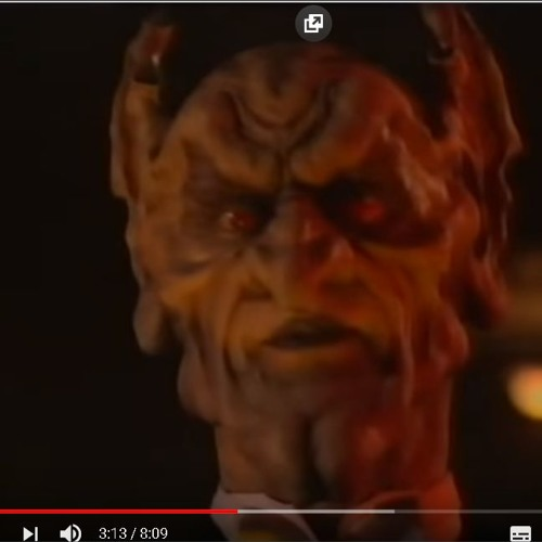 psyopdinn's avatar