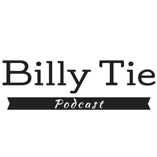 Billy Tie Podcast's avatar