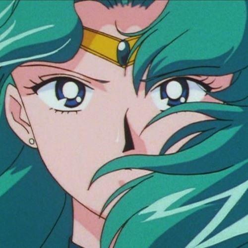 rescue4u's avatar