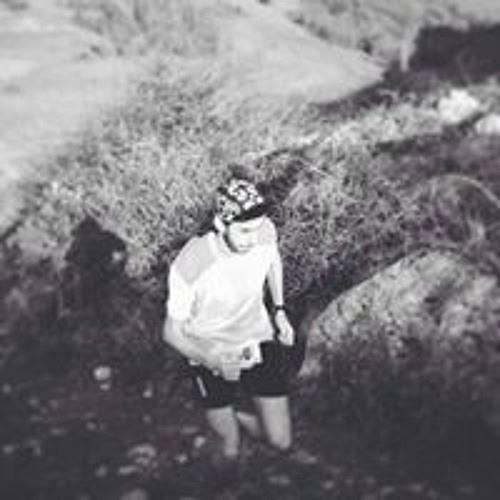 Shawna Yazzie's avatar