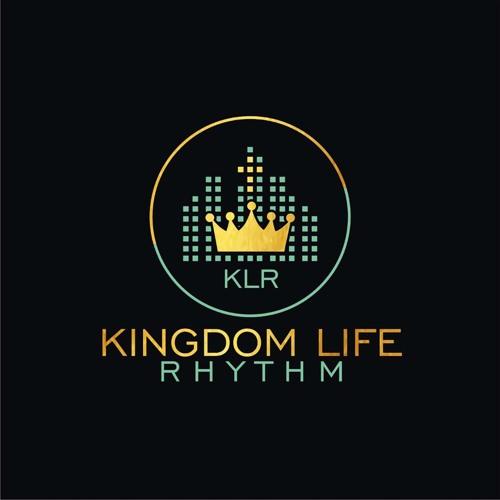 Kingdom Life Rhythm's avatar