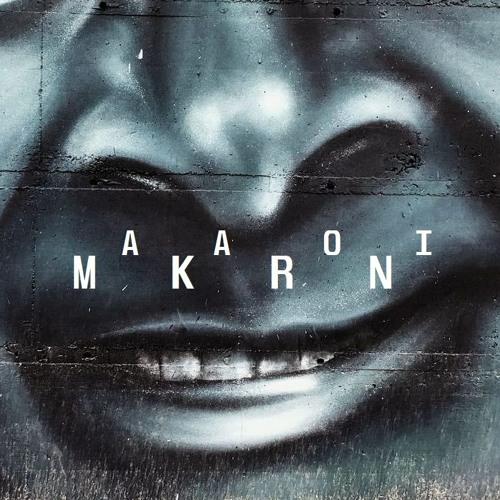 Makaroni's avatar