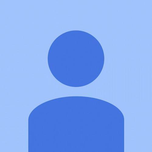 Toby Allard's avatar