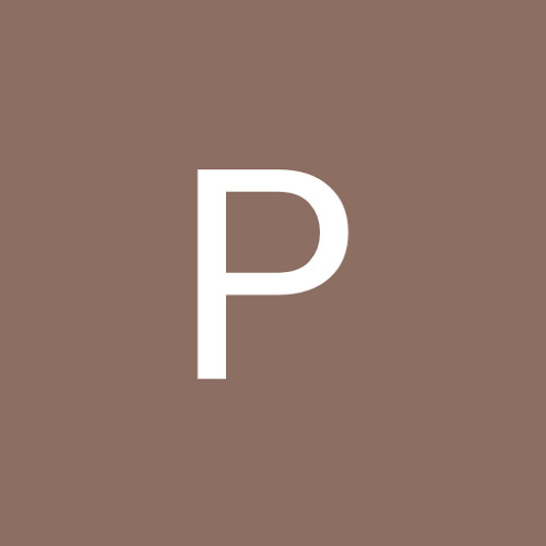 Pedro Castro's avatar