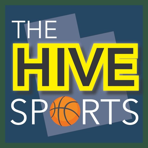 The Hive Sports's avatar