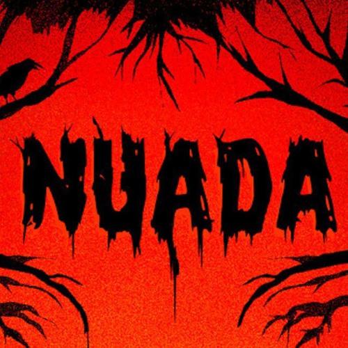 Nuada's avatar