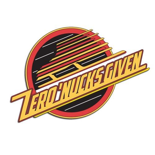 Zero Nucks Given's avatar