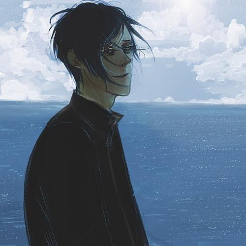 Анастасий Кауфман's avatar