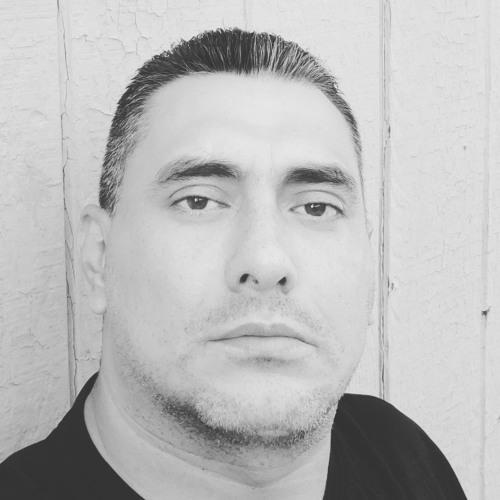 Joe Villa's avatar