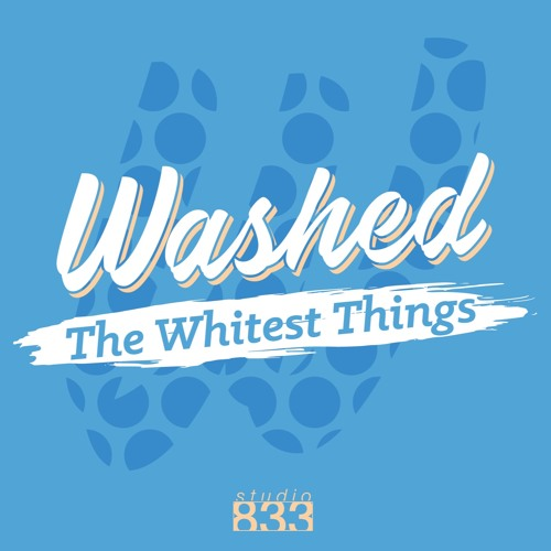 Washed: The Whitest Things's avatar