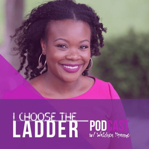 I Choose the Ladder's avatar
