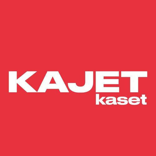 kajetkaset's avatar