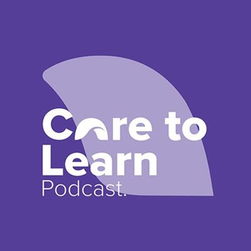 Care to Learn Podcast's avatar