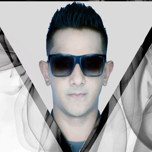 Dj Rahul's avatar