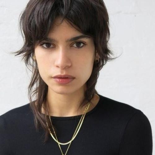 Sis Lic's avatar