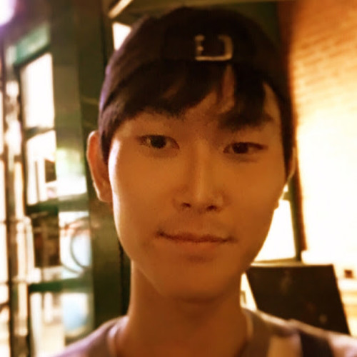 Edel Kim's avatar