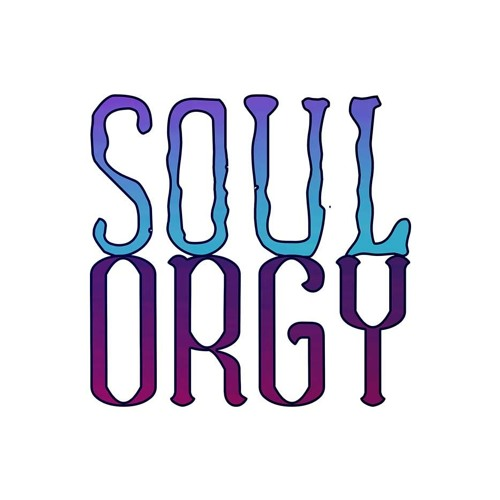 SoulOrgy's avatar