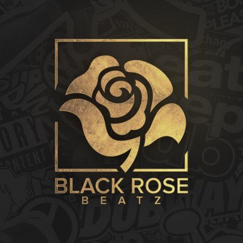 Black Rose Beatz RAP BEATS TYPE BEAT INSTRUMENTAL's avatar